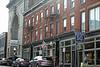 Beacon Main Street