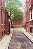 North End Street Scene 3