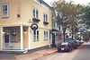 Street in Newport