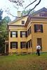 Dickinson House 2