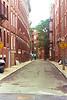 North End Street Scene 2
