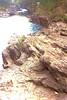 Queechee River
