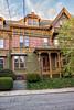 Providence - Edward Aldrich House