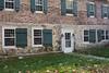 Marlboro, NY - Gomez Mill House 4