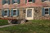 Marlboro, NY - Gomez Mill House 2