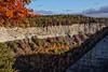 Letchworth State Park - Ashland Overlook 2