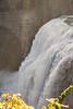 Letchworth State Park - Upper Falls 3