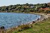 Along the Shore of Narragansett Bay