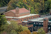Poughkeepsie Railroad Station