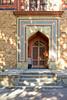 Olana - Door
