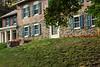 Marlboro, NY - Gomez Mill House 3