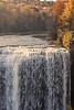 Letchworth State Park - Upper Falls 2