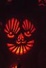 Jack O'Lantern 8