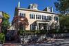 Providence - Charles Lippett House