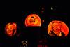 Political Pumpkins