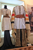Native American Clothing 1