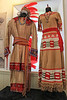 Native American Clothing 2