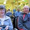 Jan and Richard from Nebraska