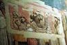 Santa Croce - Bardi's Death of St  Francis