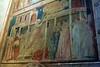 Santa Croce - Fresco