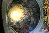 San Marco - Dome Painting