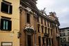 Florentine Baroque
