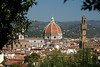 Giovanni in Firenze : The city of the Renaissance