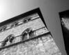 Siena - Looking Up