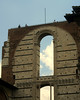 Siena - Panorama Wall