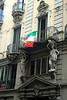 Torino - Fancy Balcony