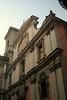 Torino - Pink Church