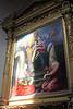 Santo Spirito - Amother Madonna