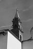 Tower of Santo Spirito