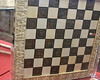 Bargello - Chessboard