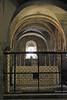 San Miniato al Monte - Crypt