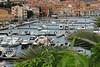 Porto Ercole 10