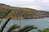 Porto Ercole 11