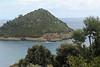 Porto Ercole 4