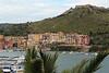 Porto Ercole 7