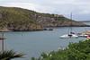 Porto Ercole 8