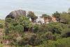 Porto Ercole 3