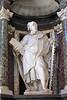 St  John Lateran - James, son of Alphaeus