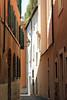 Roman Street Scene 6