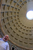 John with Pantheon Oculus