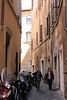 Roman Street Scene 5