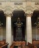 Great Synagogue - Columns