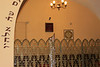 Spanish Synagogue - Women's Section