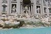 Trevi Fountain 4