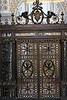 St  John Lateran - Gate