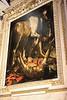 Santa Maria del Popolo - Caravaggio's Conversion on the Road to Damascus
